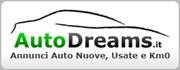 AutoDreams.it - Annunci Auto