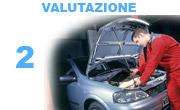 Acquisto-Auto.it - Valutazione della tua auto