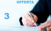 Acquisto-Auto.it - La proposta di acquisto